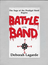Image-battle-cover